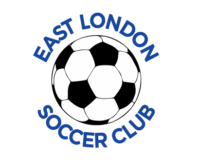 East London Soccer Club