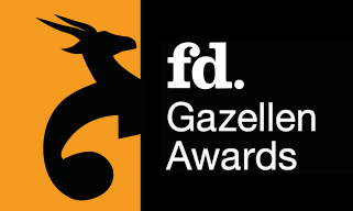 procademy-fd-gazellen