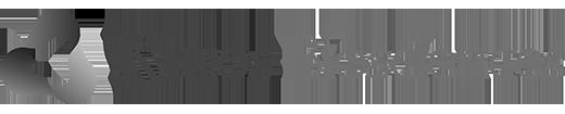 Logo van Kuros Biosciences