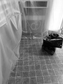 Your Vinyl Floor Tiles Likely Contain Asbestos