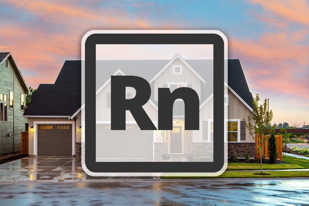Radon - What Is It?