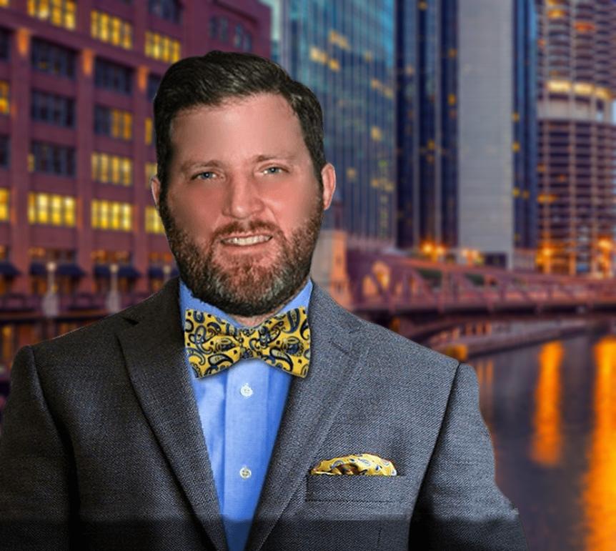 Illinois Legal Malpractice Lawyer