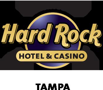 Seminole Hard Rock Tampa