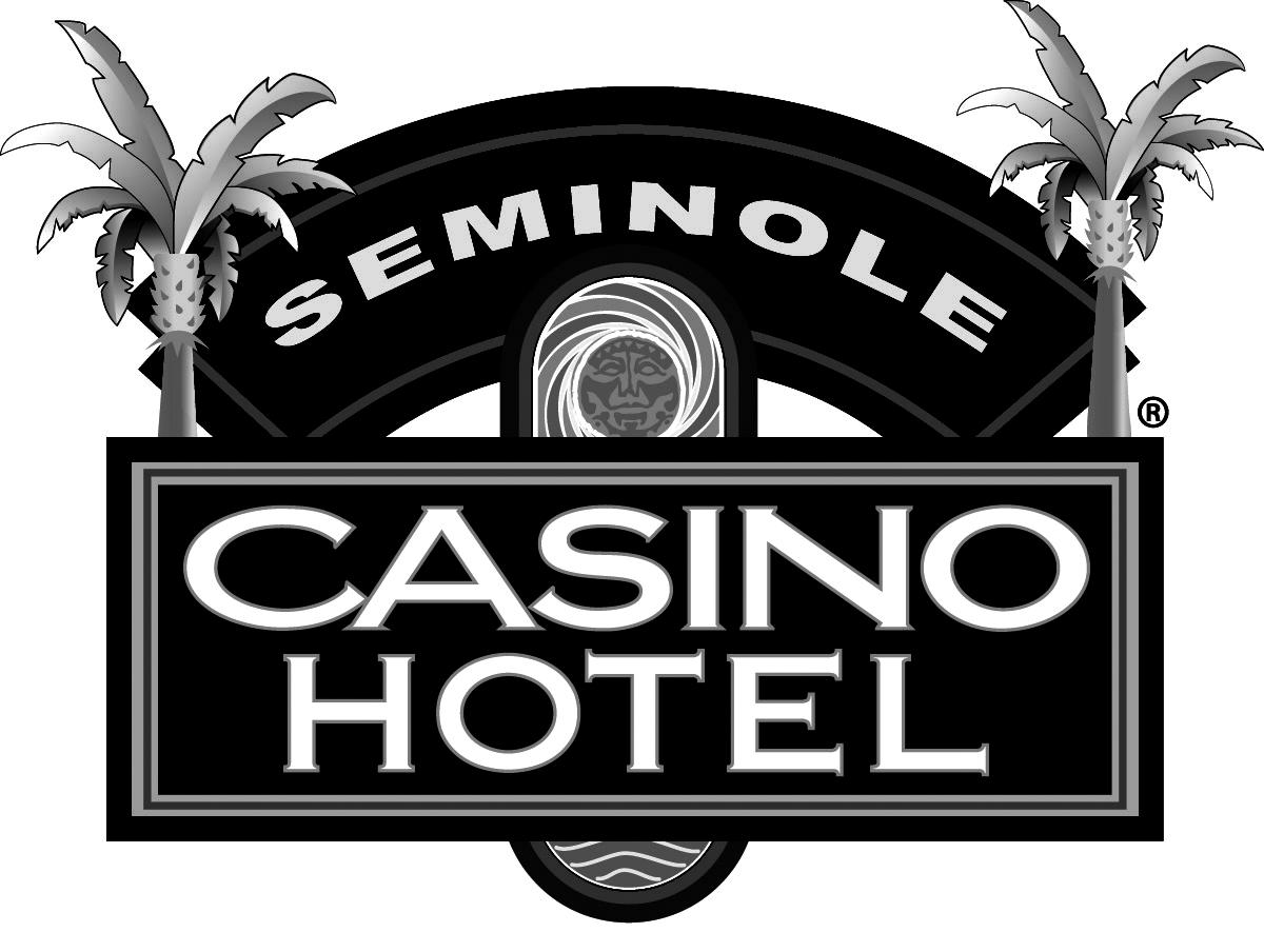 SEMINOLE CASINO HOTEL