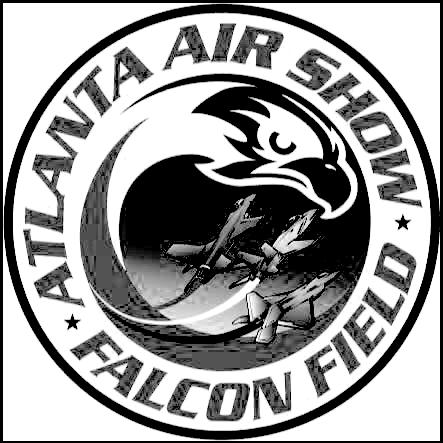 ATLANTA AIR SHOW