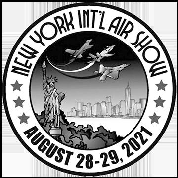 NEW YORK INTERNATIONAL AIR SHOW