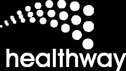 Healthway Logo