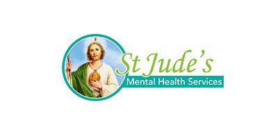 St Judes logo