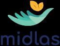 Mildlas logo