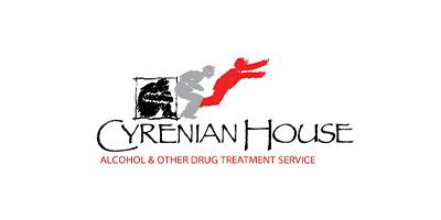 Community Service partners –Cyrenian House