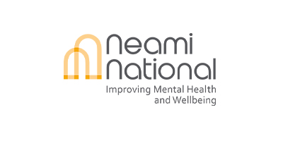 Community Service partners –Neami National