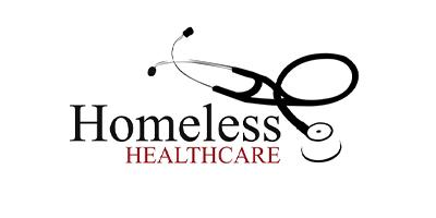 Community Service partners – Homeless Healthcare