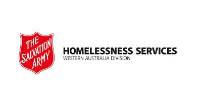 Community Service partners –TSA Homelessness Services