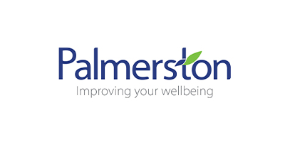 Community Service partners –Palmerston