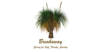 Community Service partners –Breakaway