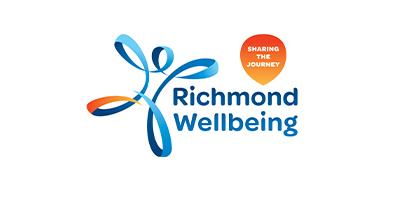 Community Service partners – Richmond Wellbeing