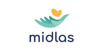 Community Service partners –Midlas