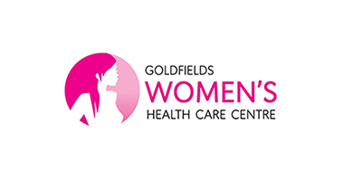 Community Service Partner – GOLDFIELDS Women's Health Care Centre