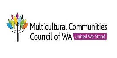 Community Service: Multicultural Communities Council of WA