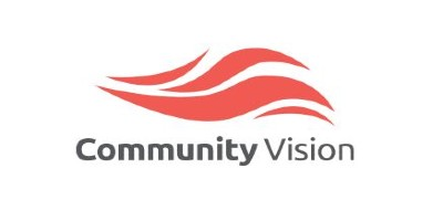 Community Service: Community Vision
