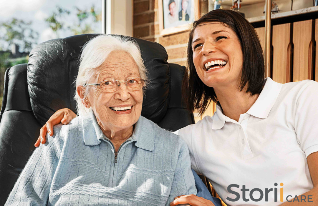 What to Ask When Choosing a Care Home for A Loved One