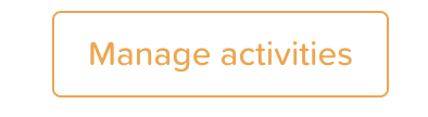 manage activities button