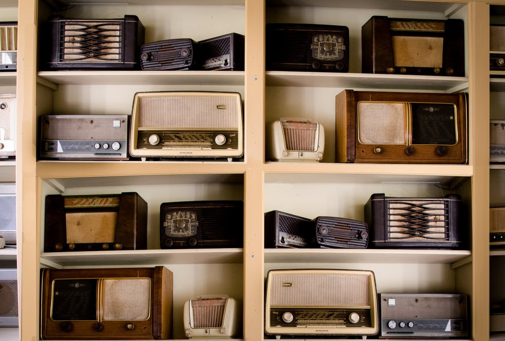 3 Overlooked Reminiscence Tools for Seniors