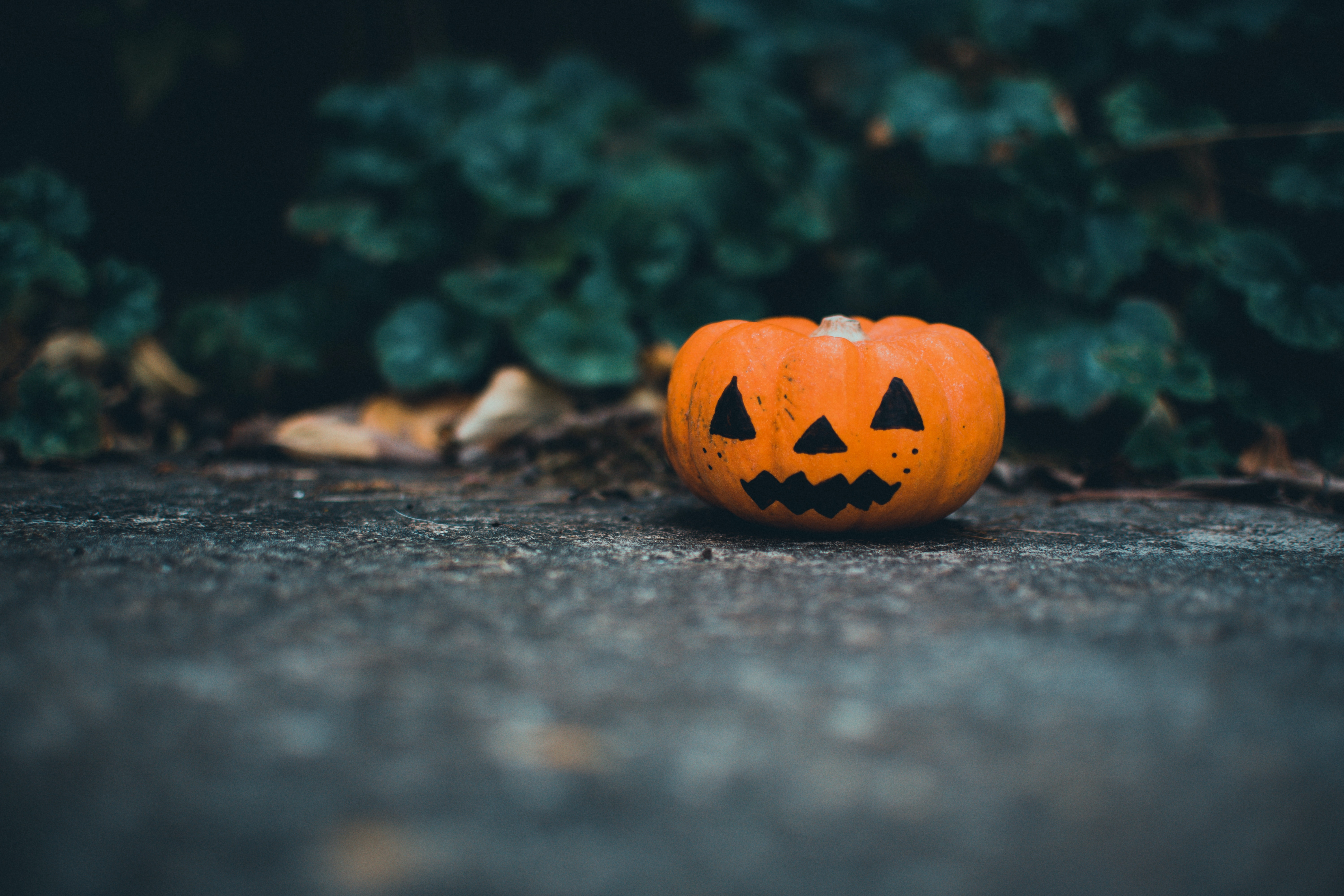 2020 Halloween Activities for Assisted Living