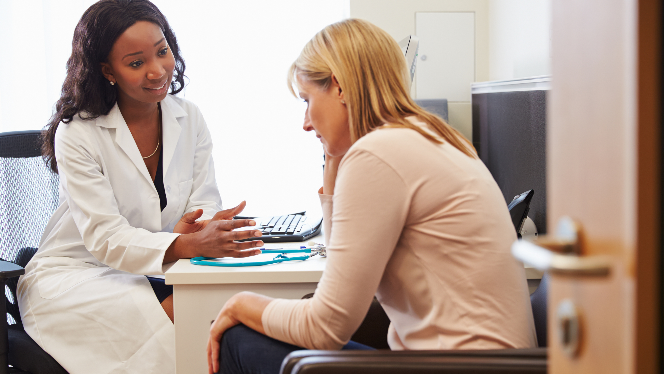 5 Key Components of Effective Care Planning