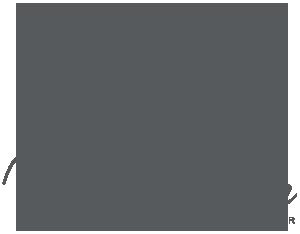 Margaret's Place