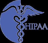 HIPAA Senior Living
