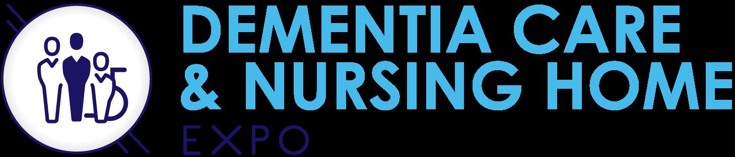 Dementia Care & Nursing Home