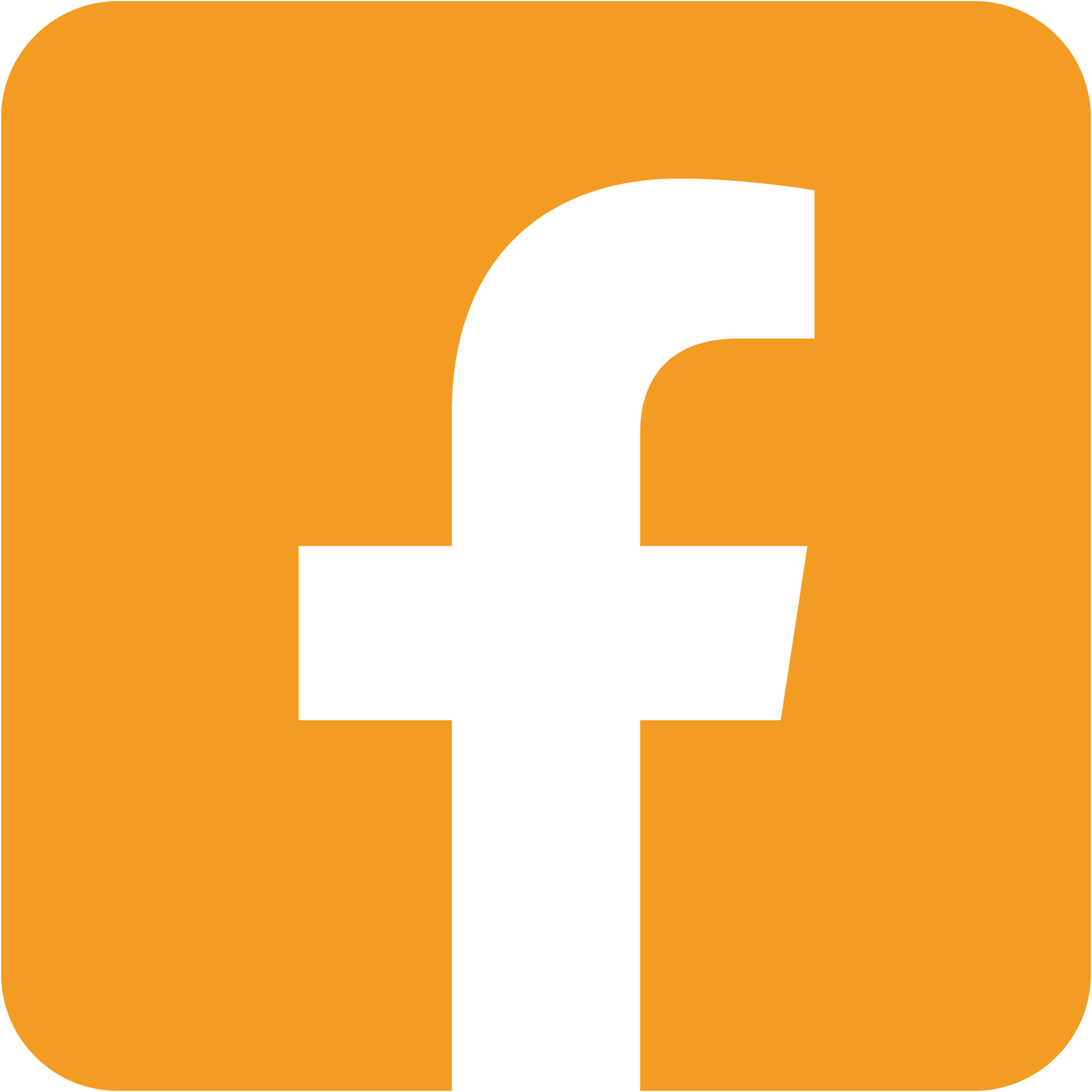 Facebook StoriiCare