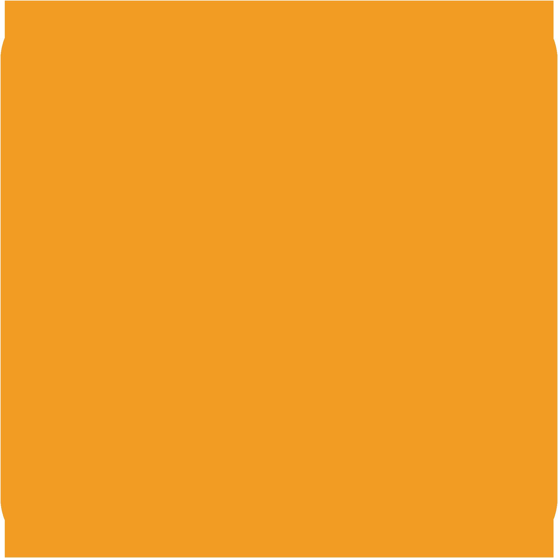 Twitter StoriiCare