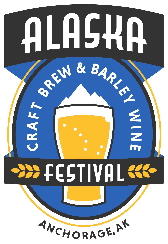 Alaska Craft Brew And Barley Wine Festival