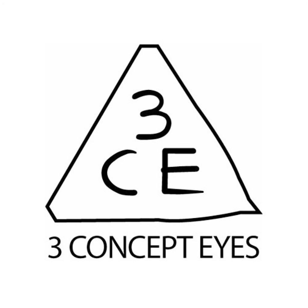 Về thương hiệu mỹ phẩm 3CE - Review son 3CE 119