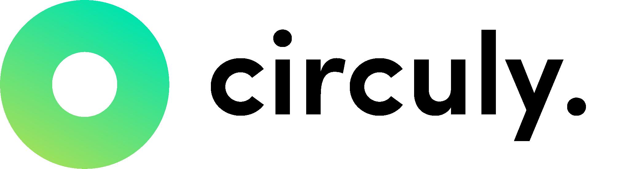 circuly logo