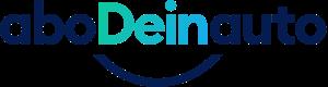 Logo AboDeinauto