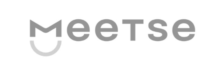 Meetse Logo