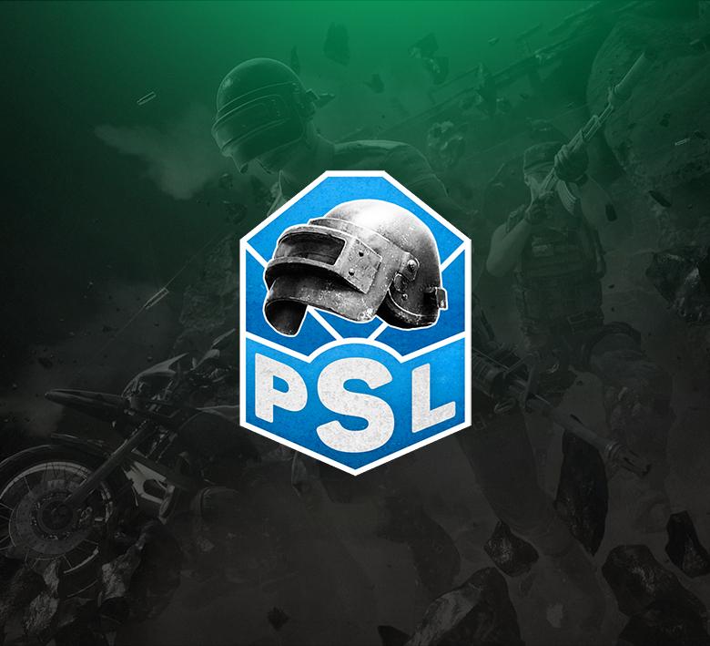 PSL finále den 1: Skvělý závěr a zatím 7. místo