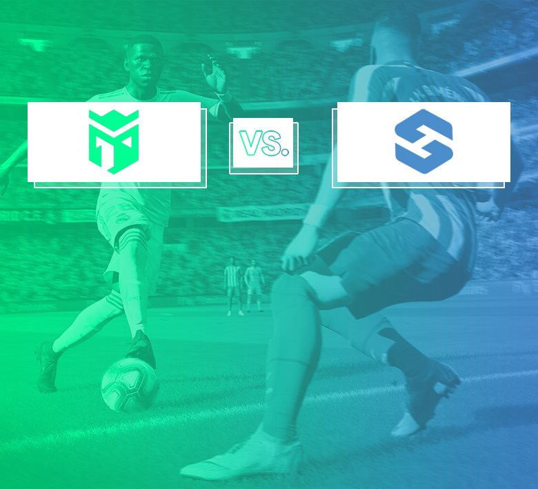 FIFA: Entropiq pokořil tým Jakuba Jankta!