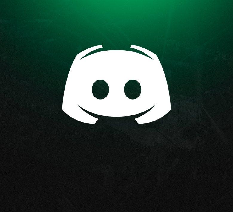 Staň se součástí Entropiq Discord komunity!