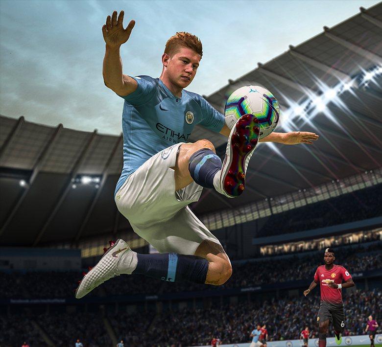 FIFA COOL Liga #8: RIIJK na hraně postupu do playoff