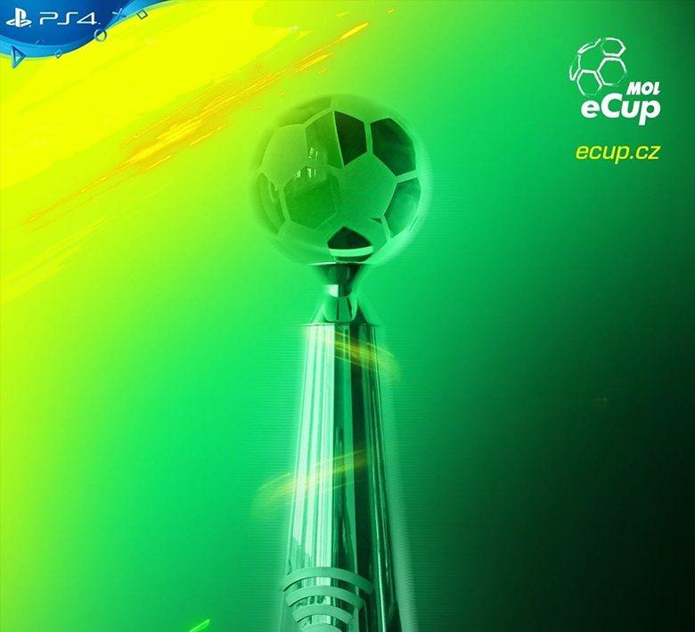 MOL eCup: RIIJK Sends Pardubice to Quarterfinals