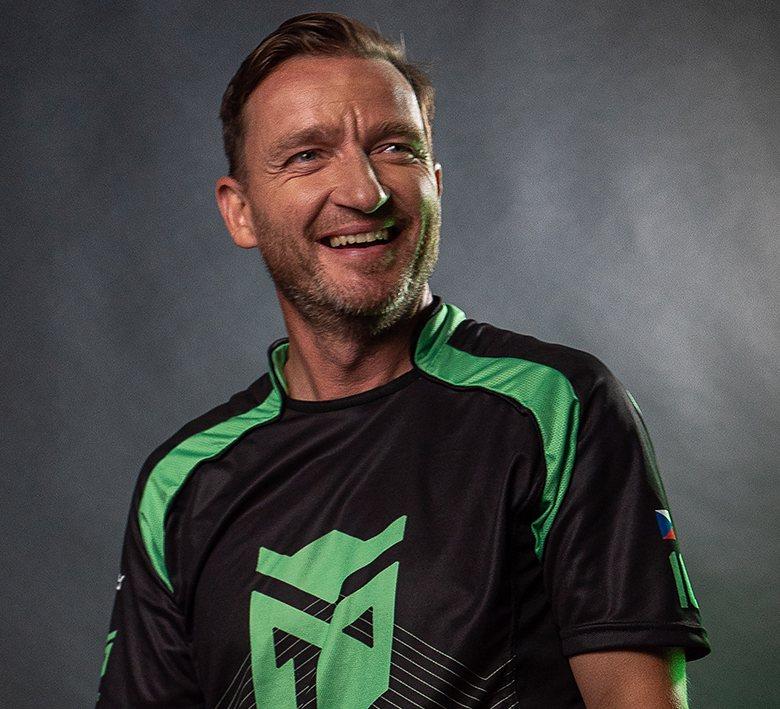 Video: Interview with Vladimír Šmicer