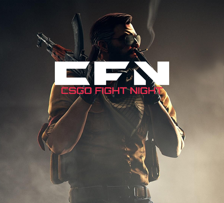 CFN: Entropiq Defeats Honoris in Round 2