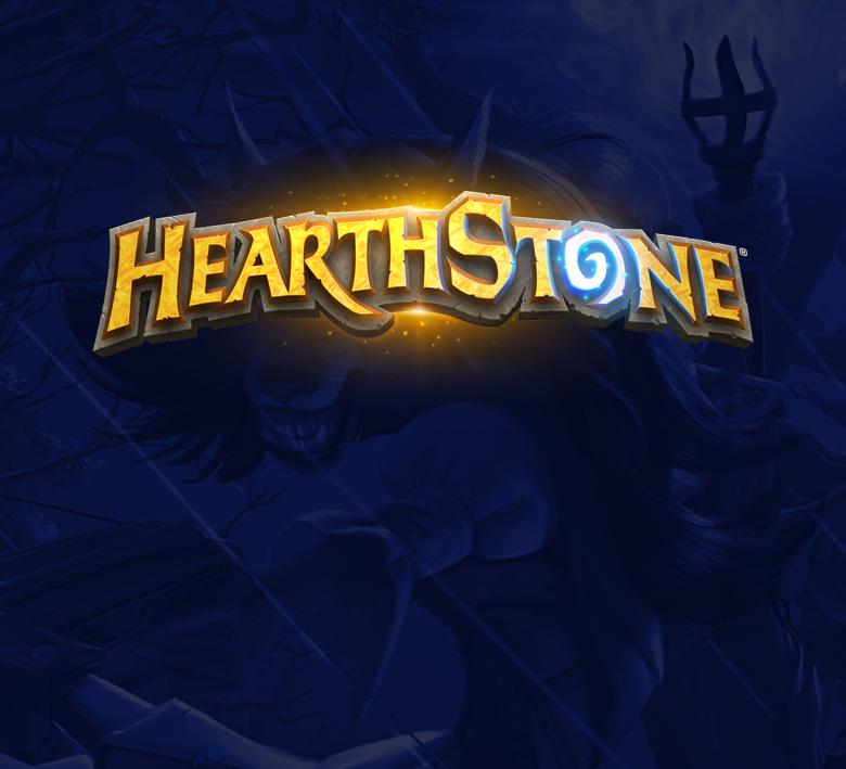 Hearthstone: Entropiq Players Reflect on Podzimní Sklizeň