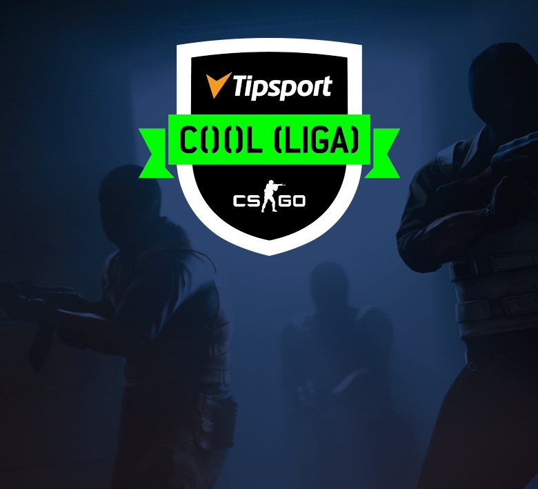 Entropiq Earns Promotion in Tipsport COOL Liga