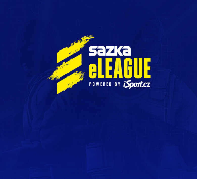 Sazka eLeague: Entropiq Bows Out in 6th Place