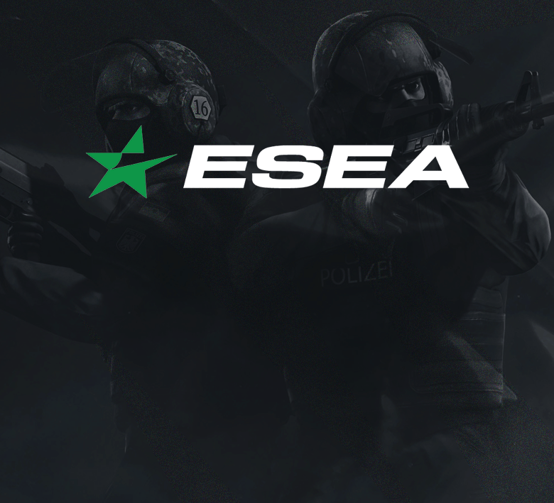 Entropiq to Play in ESEA Open Semifinals